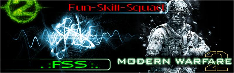 fun-skill-squad Index du Forum