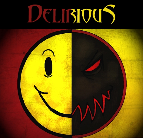 delirious Index du Forum