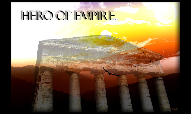 Hero-of-empire Index du Forum