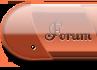 Forum Femme, forum beauté: Beauté Exclusif Forum Index