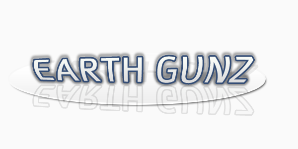 Earth GunZ Index du Forum