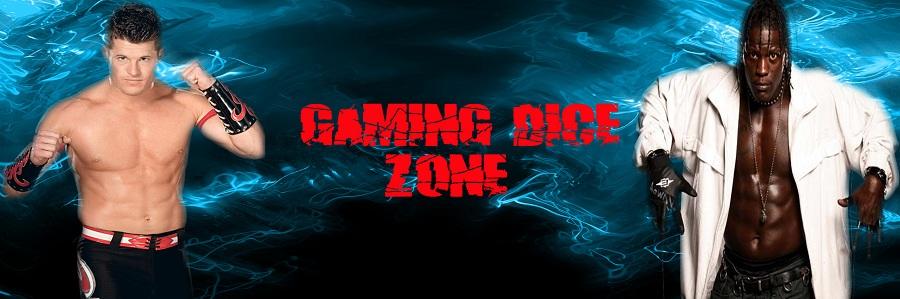 Gamingdicezone:: malizia 1973 free download of movie or film.