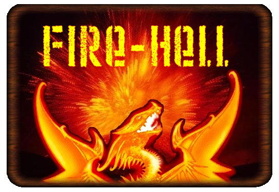 /!\ Fire-Hell /!\ Index du Forum