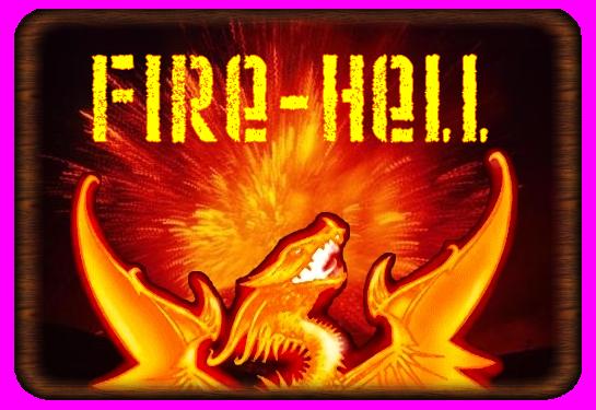 /!\ Fire-Hell /!\ Index du Forum