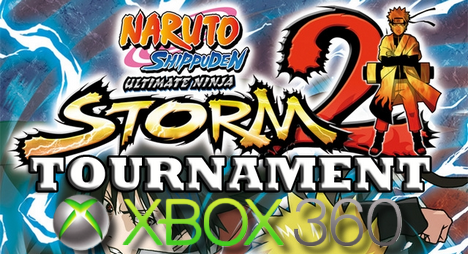 naruto shippuden ultimate ninja storm 2 Index du Forum