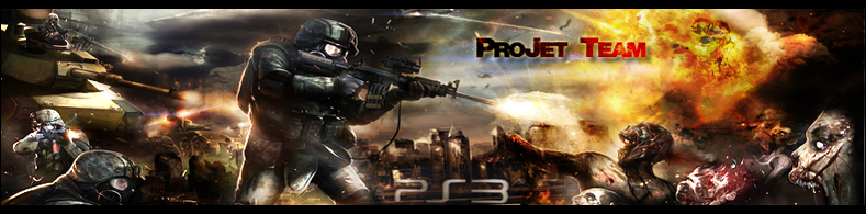 .:: Team ProJet ::. Forum Index