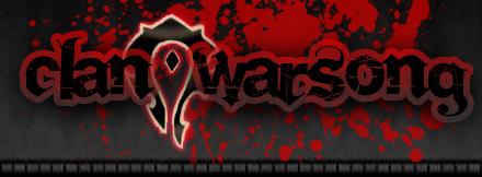 Clan Warsong Index du Forum
