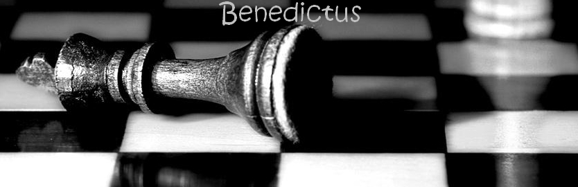 Benedictus Forum Index