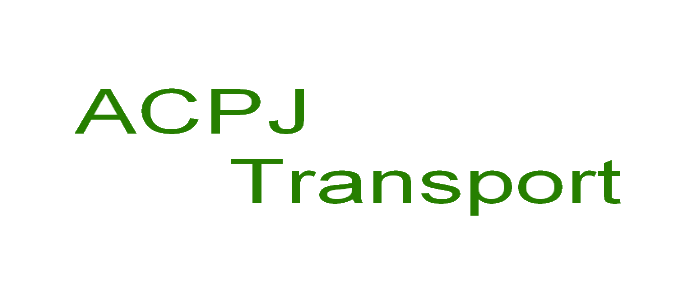 acpj transport Index du Forum