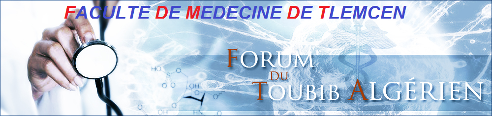 LA PLUS  GRANDE BIBLIOTHEQUE MEDICALE GRATUITE  Index du Forum