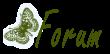 le ranch de l'espoir Index du Forum