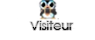 Visiteur/Adversaire