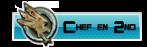 Chef en 2nd