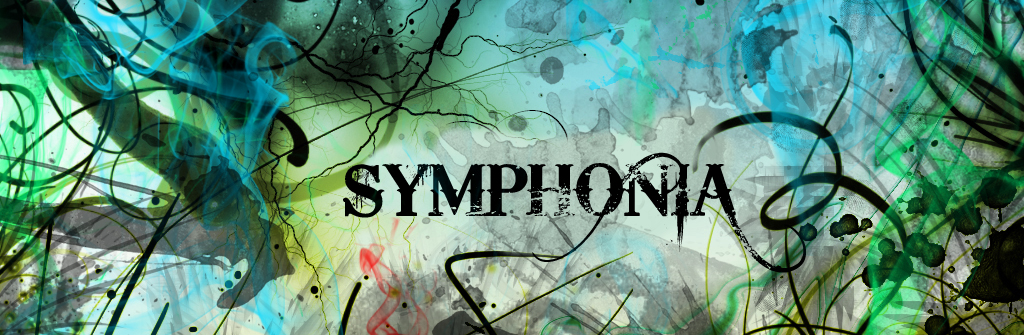 La guilde Symphønia Index du Forum
