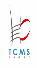 TCMS Rugby féminin Index du Forum