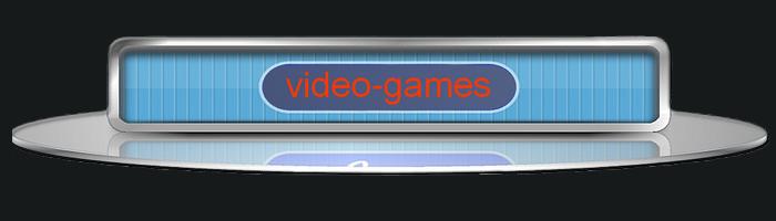 Bienvenue sur le forum des jeux vidéo Index du Forum