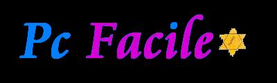 PCFacile Index du Forum