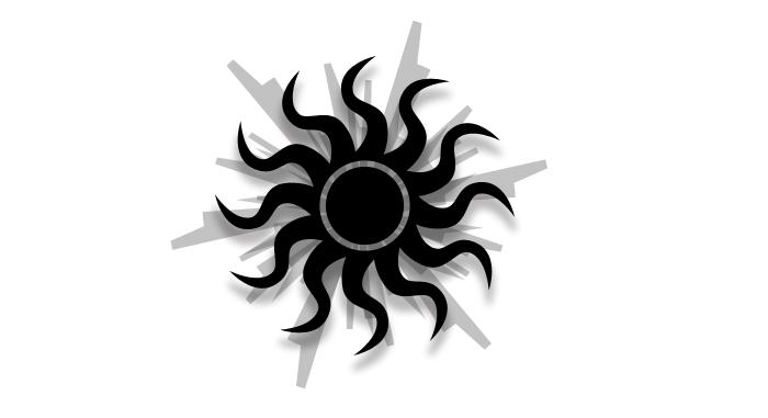 Soleil Noir Index du Forum