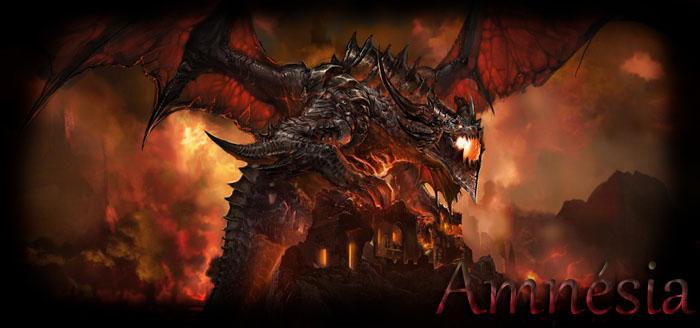forum amnesia