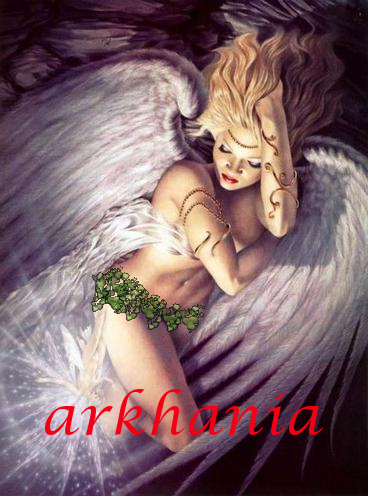 arkhania Index du Forum
