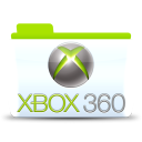 modz-xbox360 Index du Forum
