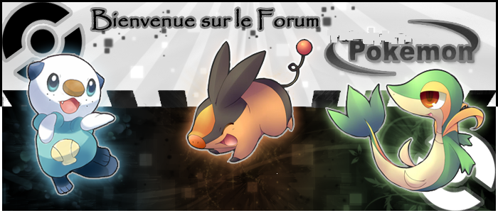 the legend of draco2 Index du Forum
