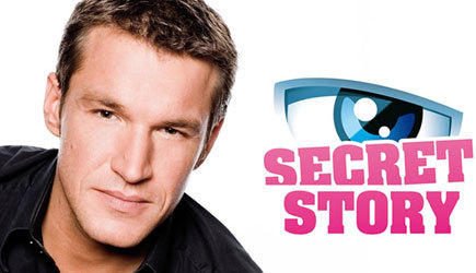 Secret Story Index du Forum