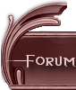 Le forum des Legend Forum Index