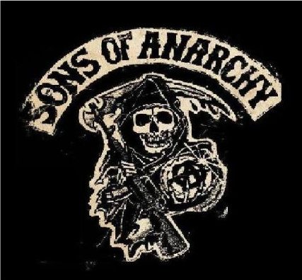 Sons Of Anarchy Index du Forum