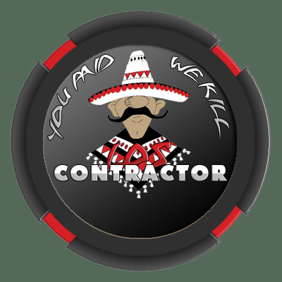 los contractor Index du Forum