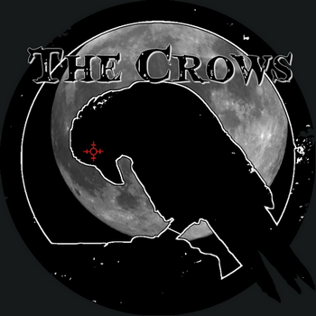 The crows Index du Forum