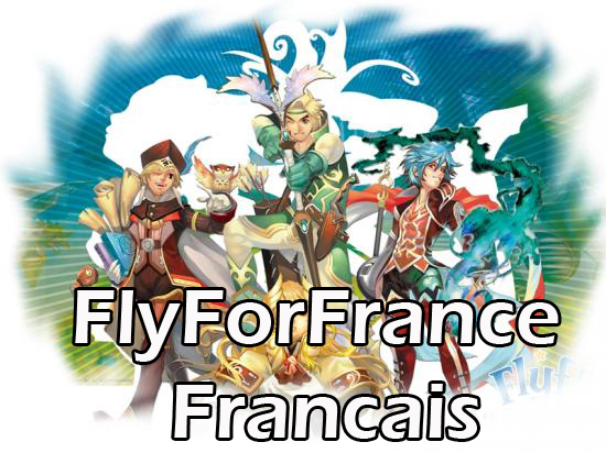 FlyForFunFrancais Index du Forum