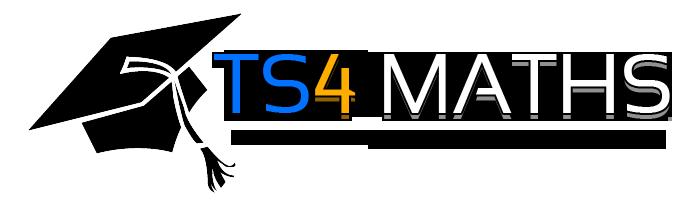 Cours de mathématiques de la ts4 Index du Forum