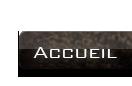 Team KGB* Index du Forum