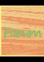 Hinanjo, le Refuge du web ¤ Index du Forum