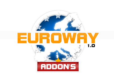 Euroway Index du Forum