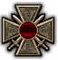 Prestige 8