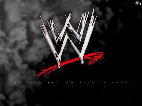 Catch-Simulation-WWE Index du Forum