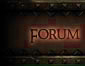Guilde Mohr Index du Forum