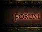 Guilde Mohr Index du Forum
