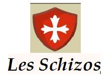 les schizos Index du Forum