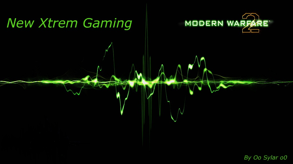 New Xtrem Gaming's Team Index du Forum