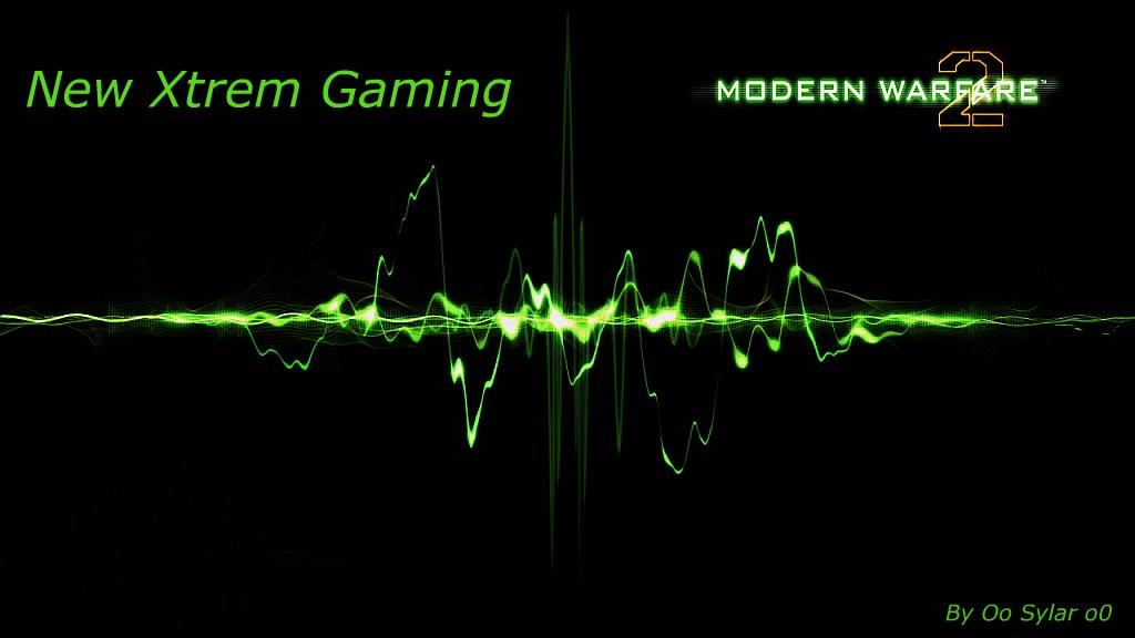 New Xtrem Gaming's Team Index du Forum