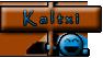 Kaltxì