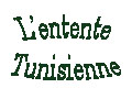 L'entente Tunisienne Index du Forum