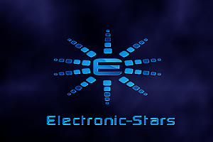 Electronic-Stars e* Index du Forum