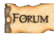 Les MÏTHRÏLÏƸNṦ Index du Forum
