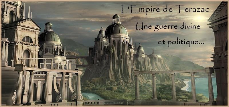 Arcanum Magicae Index du Forum
