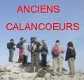 ANCIENS CALANCOEURS