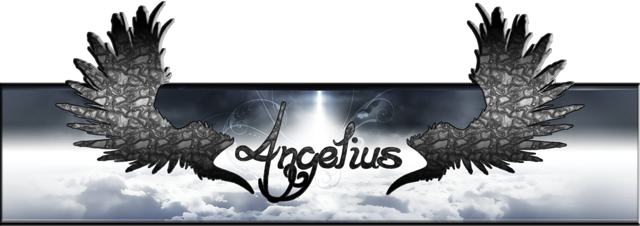 angelius online Index du Forum